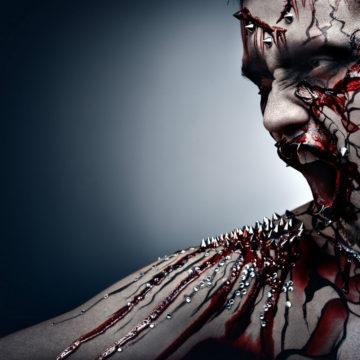Listado de sobrevivencia antes del apocalipsis zombie